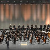 L'Orchestre de Montpellier rend hommage aux victimes de l'attentat de Nice