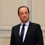 Daech multiplie ses attaques, prolongation de l'Etat d'urgence et la contre-attaque de Morandini, c'est le récap' du soir