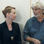 Exclusif: la bande-annonce de Toni Erdmann ,révélation de Cannes