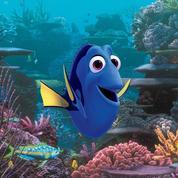 Le Monde de Dory : le plus gros succès de l'histoire des films d'animation