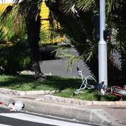 Attentat de Nice : un revendeur d'«objets du massacre» condamné à 10 mois de prison