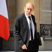 Des militaires français sont morts sur le sol libyen