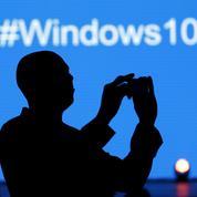 Vie privée : la Cnil accuse Microsoft de «graves manquements» avec Windows 10