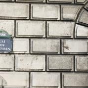 Viol présumé au quai des Orfèvres: la justice prononce un non-lieu général