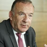 Gattaz : «Il faut encore 90 milliards de baisse des prélèvements pour les entreprises»