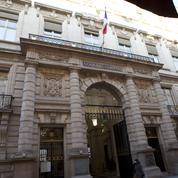 La Cour des comptes épingle la complexité de la fiscalité des entreprises