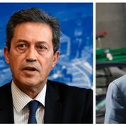 Six propositions détonantes des députés après l'attentat de Nice