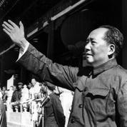La Chine emploie l'humiliation publique contre les mauvais payeurs