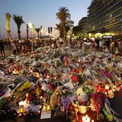 Emmanuel, Odile, Selma, Sean… Ils sont morts un 14 Juillet