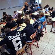 1500 profs de français du monde entier réunis à Liège