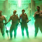 Ghostbusters 3: les premières impressions françaises