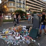 Comment l'attentat de Nice a-t-il provoqué un climat malsain en France ?