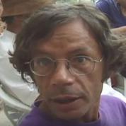 Mort de Charles Najman, le réalisateur de Royal Bonbon