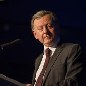 Attentat de Nice : «Il y a eu une baisse de vigilance»