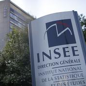 Le moral des patrons s'améliore en France
