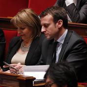 Telegram, une application sulfureuse appréciée des politiques français