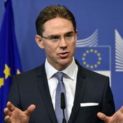 Dumping: l'UE veut garder ses armes contre Pékin