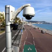 Attentat de Nice : la ville refuse de détruire 24heures d'images de vidéosurveillance