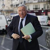 Nice : la droite réclame une enquête