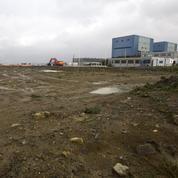 EDF et l'État prêts à lancer le projet Hinkley Point