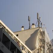 Terrorisme : comment les autorités peuvent espionner un smartphone ou un PC