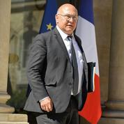 Evadés fiscaux: la cellule de régularisation de Bercy pourrait bientôt disparaître