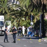 Attentat de Nice: Lahouaiej Bouhlel a-t-il pratiqué la taqiya, «l'art» de la dissimulation?