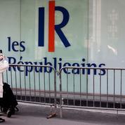 Primaire à droite : le vote électronique finalement validé pour les Français de l'étranger