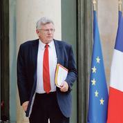 Régularisation fiscale: Bercy va revoir les règles du jeu dès l'an prochain