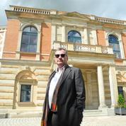 Parsifal 2016, rumeurs de scandale à Bayreuth