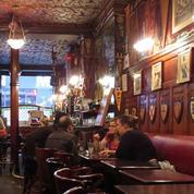 Êtes-vous incollable sur les bars parisiens?
