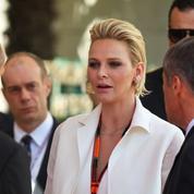 JO 2016: Charlène de Monaco ne se rendra pas à Rio à cause du virus Zika