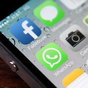Munich : le tireur aurait tenté d'attirer ses victimes via Facebook
