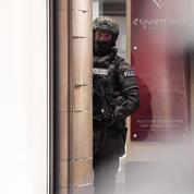 Fusillade de Munich : des ressortissants français décrivent «un climat très pesant»