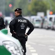 Fusillade de Munich : le tireur préparait son geste depuis un an