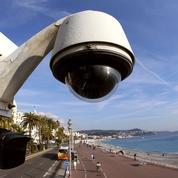 Nice: la chef de la vidéosurveillance évoque des pressions de l'Intérieur