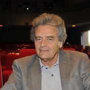 Gilbert Marouani, ancien éditeur musical de Johnny Hallyday est décédé
