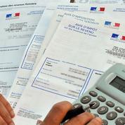 Impôts : les salariés français sont les plus taxés d'Europe