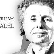 Goldnadel : le monde médiatique, le déni islamiste et la sottise victimaire