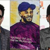 JoeyStarr,Black M... L'hommage des rappeurs à Adama Traoré