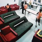 Australie: des mineurs torturés dans un centre de détention