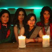 Les autres visages de Bollywood