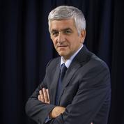"""Hervé Morin: «Il nous faut """"israéliser"""" notre sécurité»"""