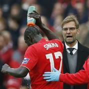 Mamadou Sakho renvoyé de la tournée de Liverpool pour mauvais comportement