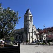 Les églises françaises déjà menacées depuis des mois