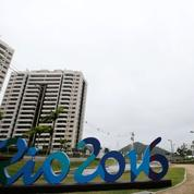 JO 2016: face aux polémiques, le Village olympique sera «impeccable d'ici la fin de semaine»
