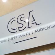 Attentat de Nice: le CSA engage une procédure de sanction contre France2
