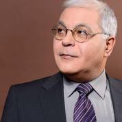 Mezri Haddad: la sécurité est le premier des droits de l'homme!