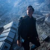 Box-office US: Star Trek décolle et surpasse Comme des bêtes
