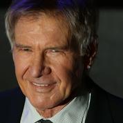 Harrison Ford aurait pu mourir sur le tournage de Star Wars 7